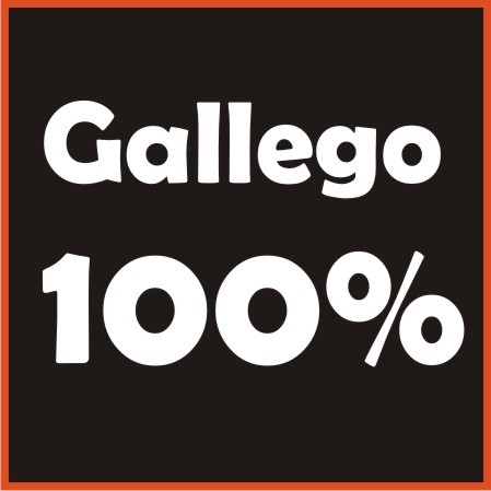 Marisco Gallego 100%